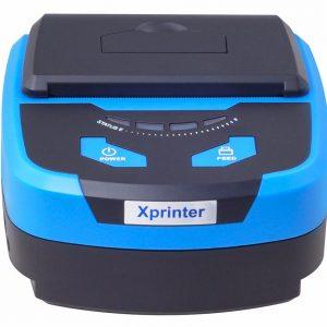XPrinter XP P810